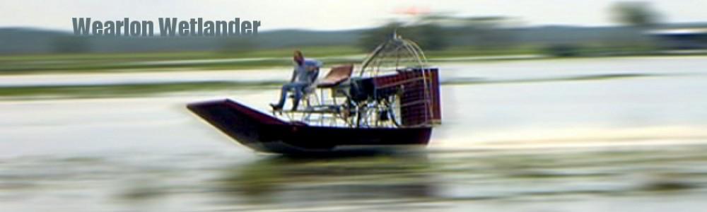 cropped-proformanceboatbanner1.jpg